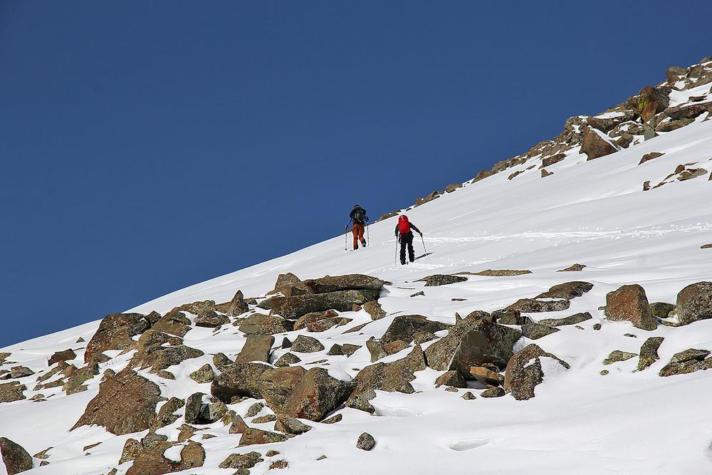 splitting the summit.jpg