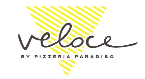 Visit our sister restaurant, Veloce.