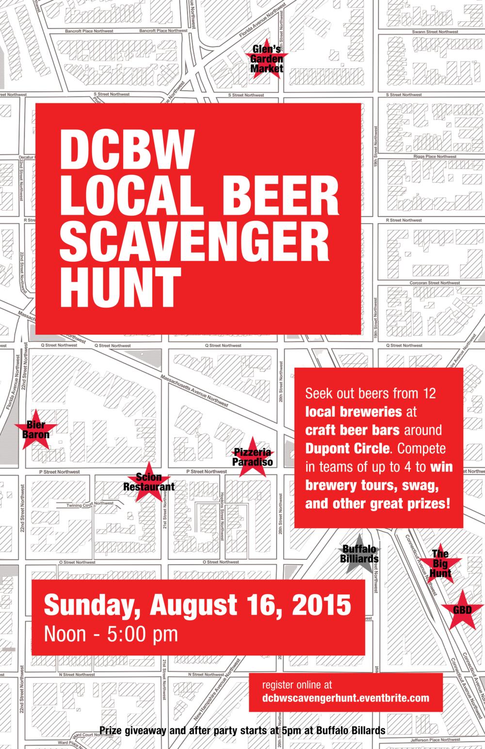 DCBW-Scavenger-Hunt1-0715.png