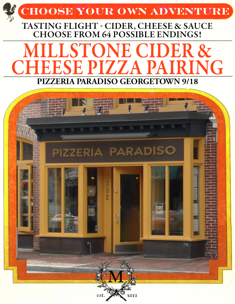 millstone-cider-pairing-2015-6-without-orange-box.png