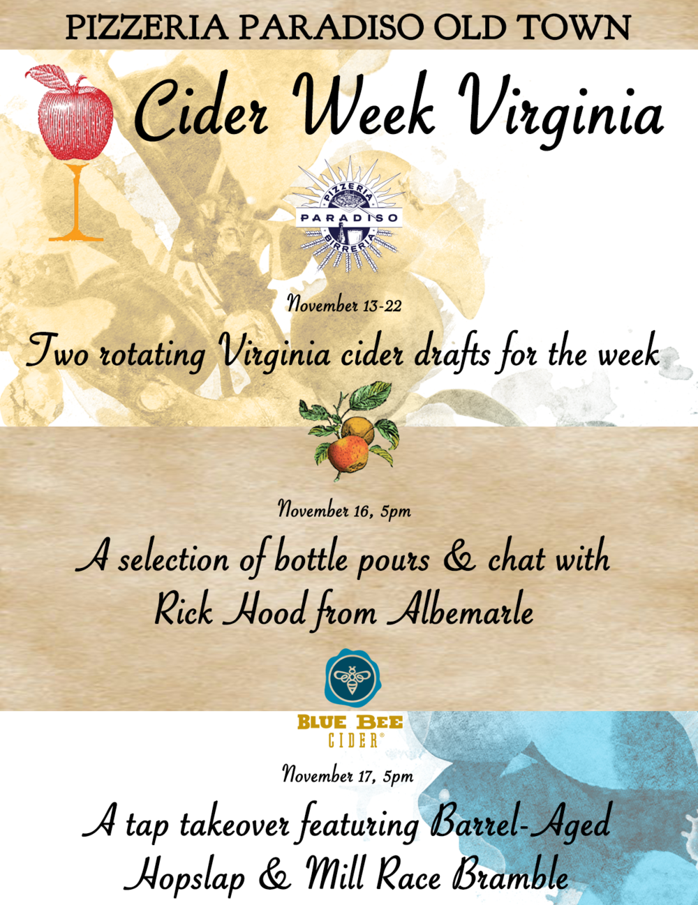cider-week-virginia-112015-3.png