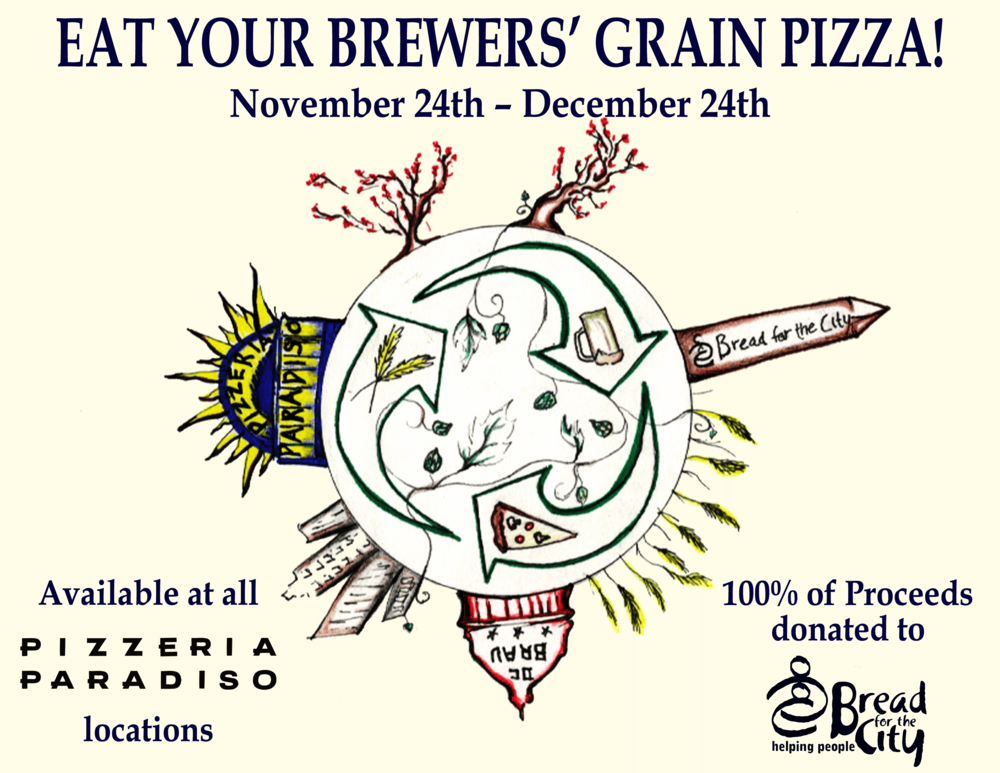 brewers-grain-2018-r3.png