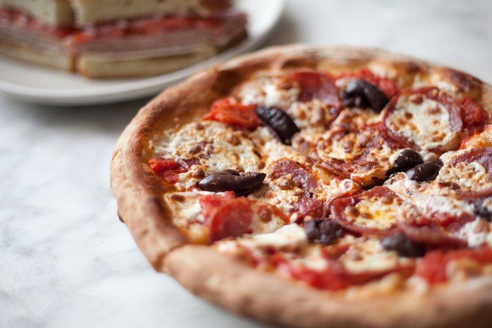 Pizzeria-Paradiso-Georgetown-46.jpg