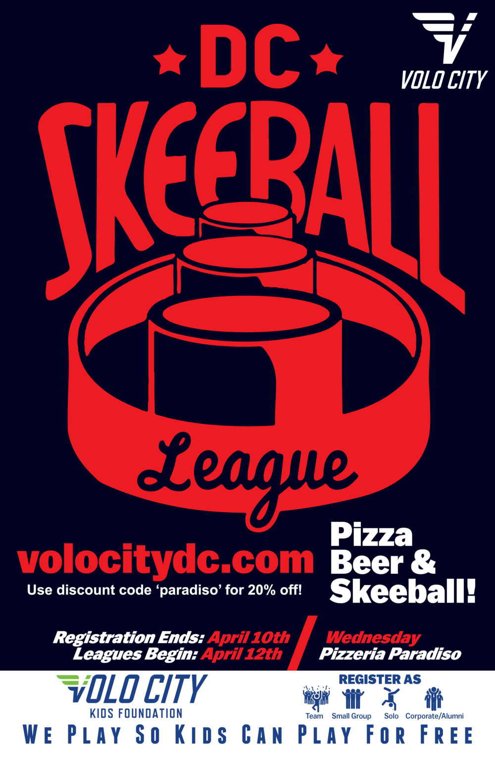 Skeeball League 2018.png