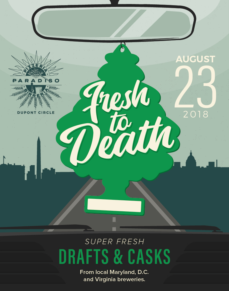 freshtodeath-flyer-web.jpg