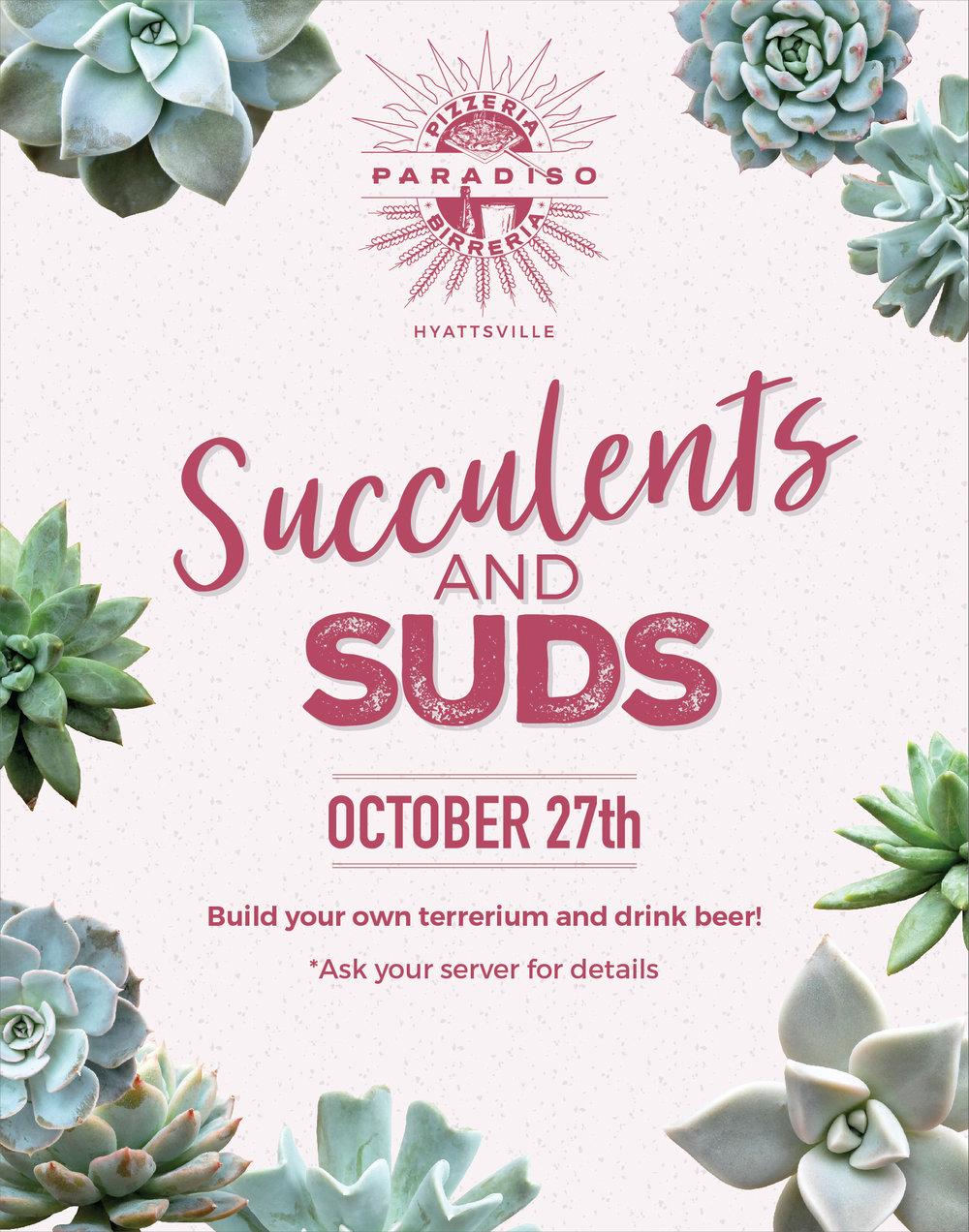 succulentsandsuds-flyer-v1.jpg