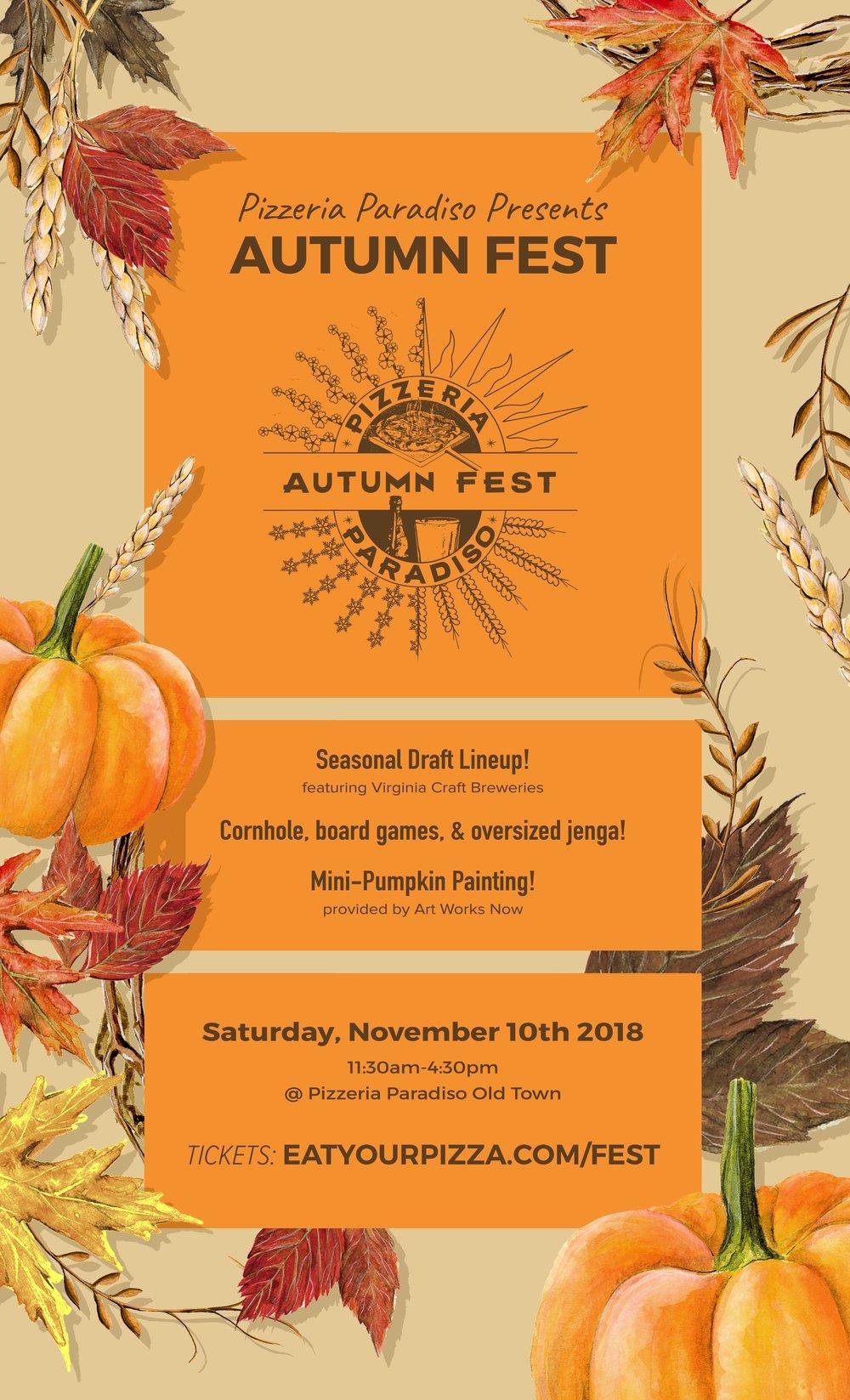 oldtown-autumnfest-flyer.jpg