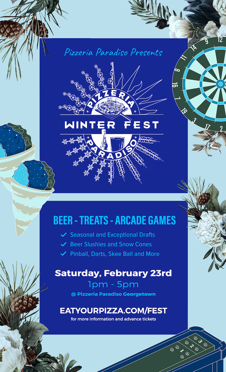 georgetown-winterfest-flyer-web.jpg