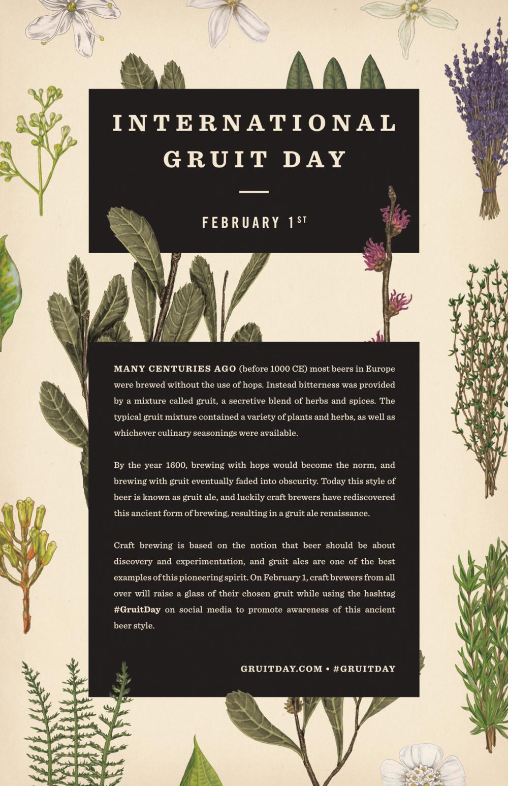 intl-gruit-day-poster-pr.png
