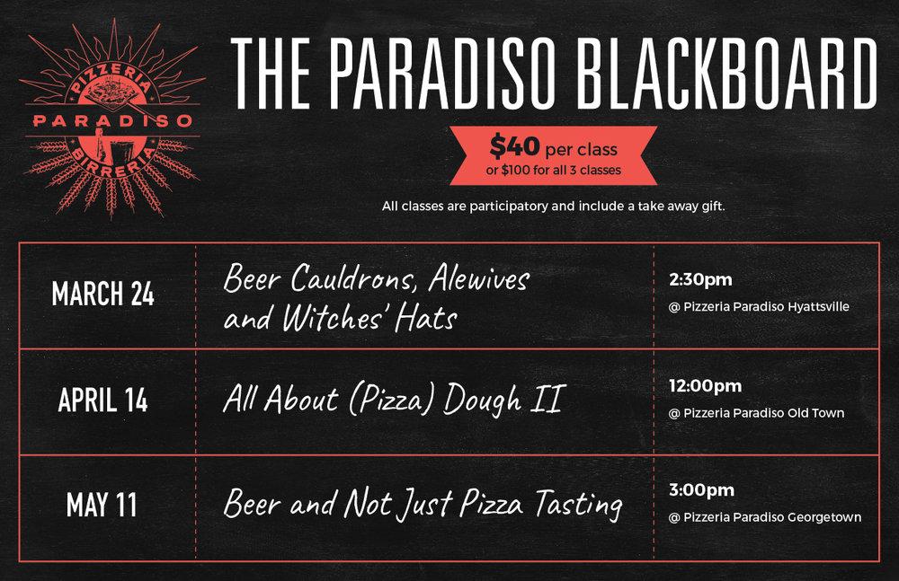 paradiso-blackboard2-fyler-web.jpg