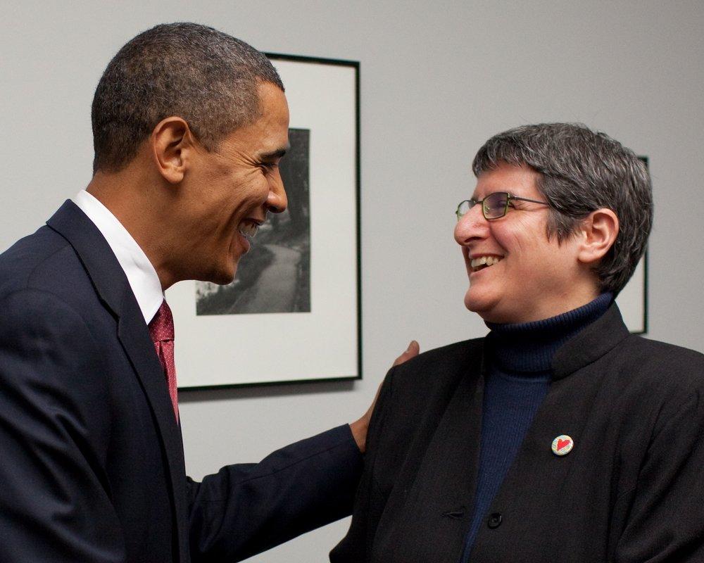 ruth and obama_2_2.jpg