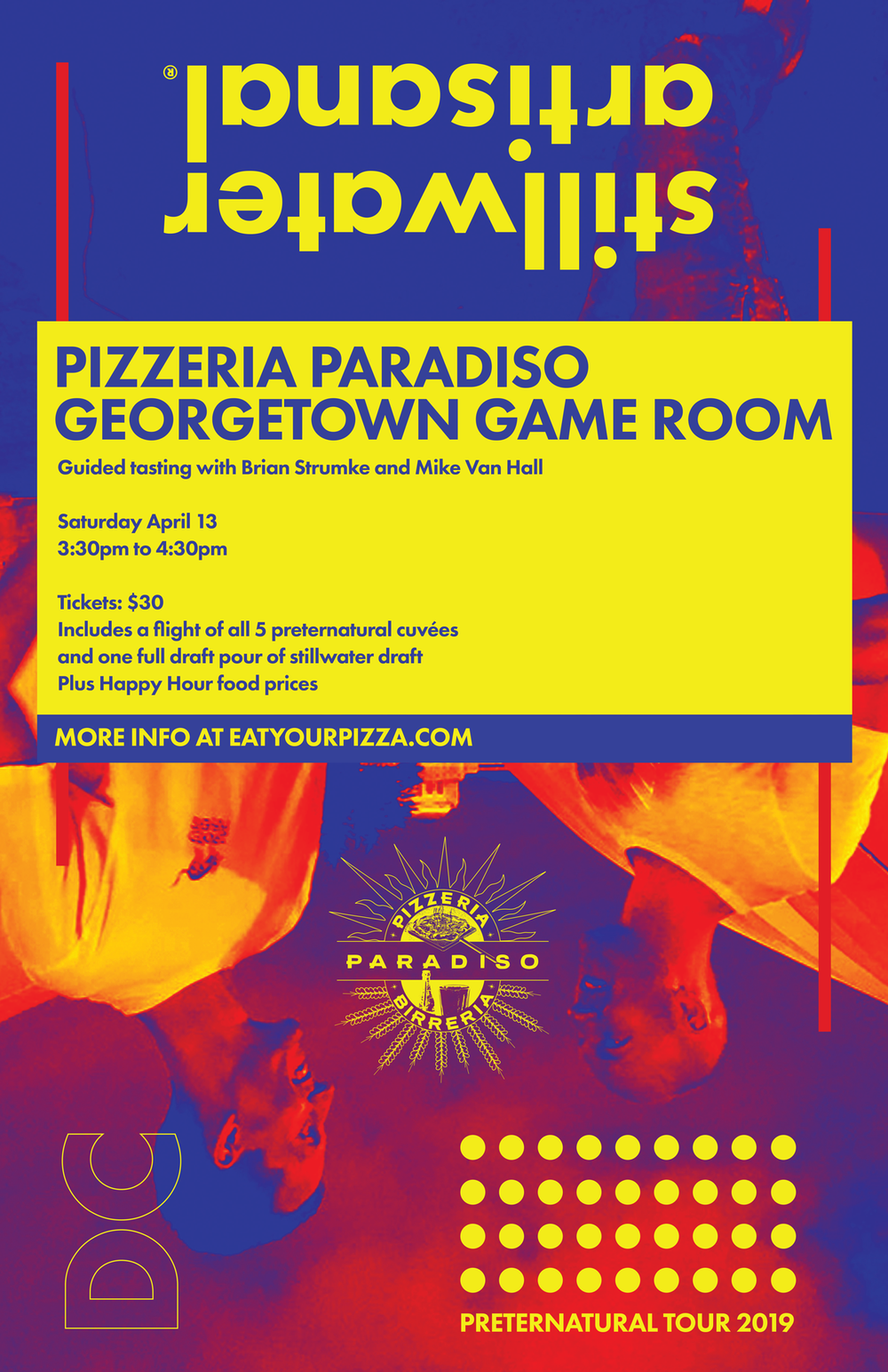 Gtown_Only_Stillwater_PizzaP_Promo_Poster_for_Print.png