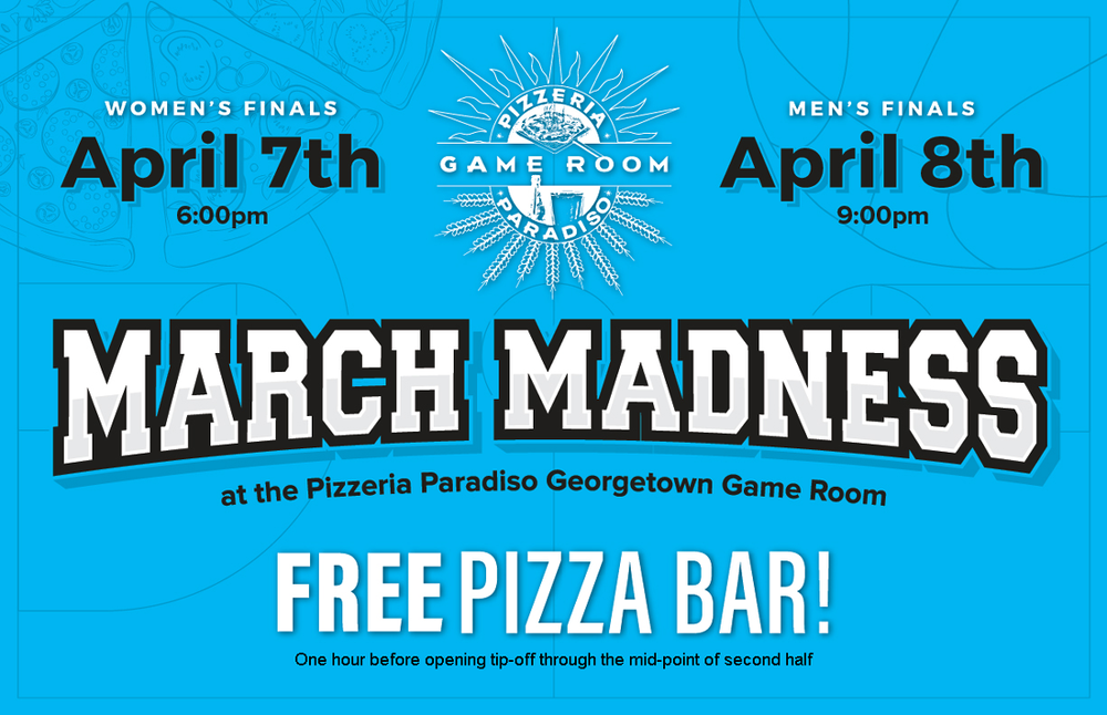 georgetown-marchmadness-flyer-v6.png