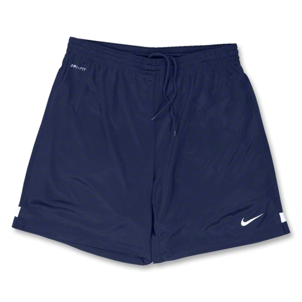 dark blue nike shorts
