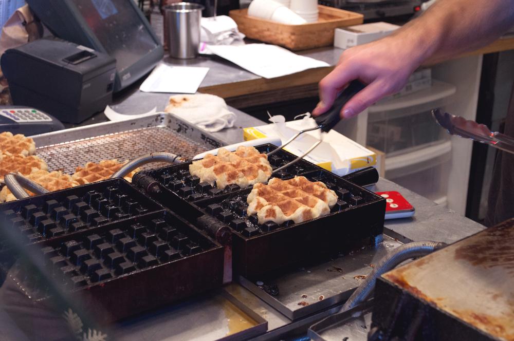 waffle copy.jpg