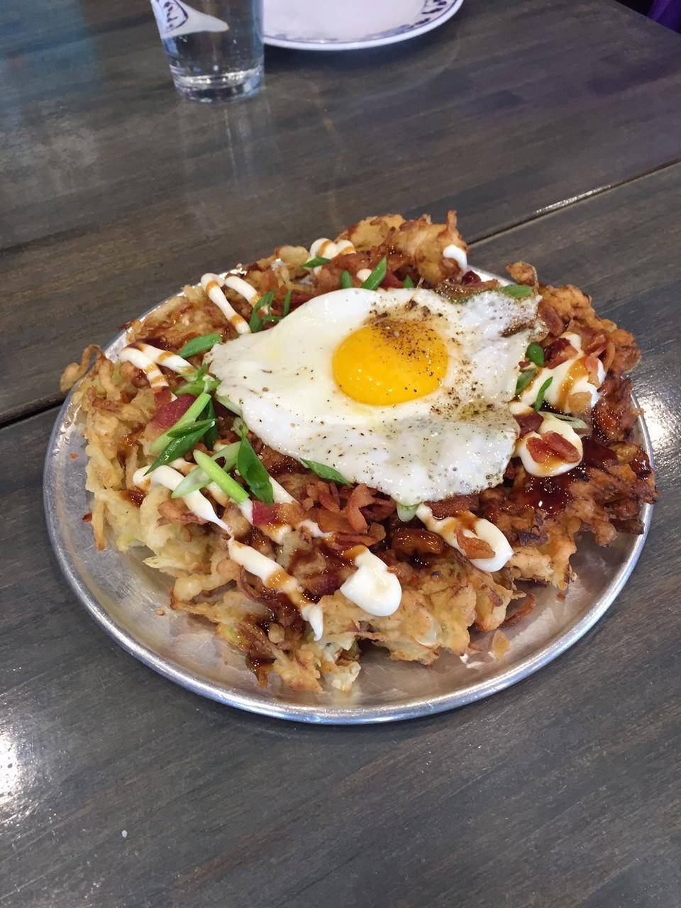 QuanHapaokonomiyaki.JPG