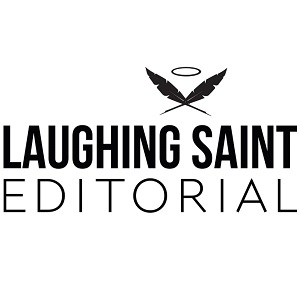 today s proscription embellished resumes laughing saint editorial llc