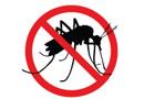 mosquiteros-enrollables-12-jpg