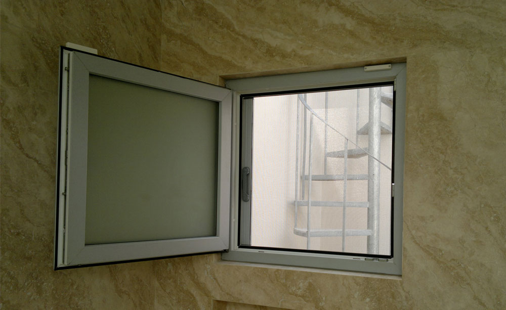 ventana_1.jpg