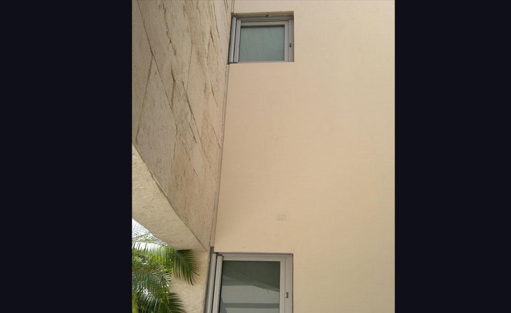 ventana_8.jpg