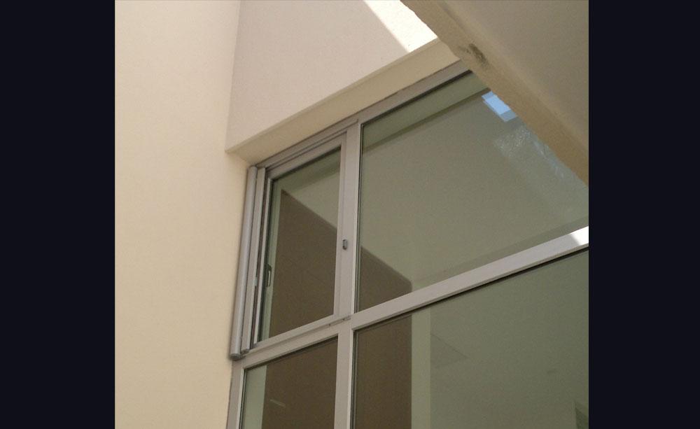 ventana_9.jpg
