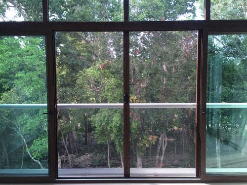 mosquiteros-enrollables-puerta-3.jpg