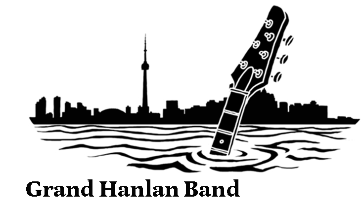 Grand Hanlan Band