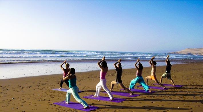 YogaSurf.jpg
