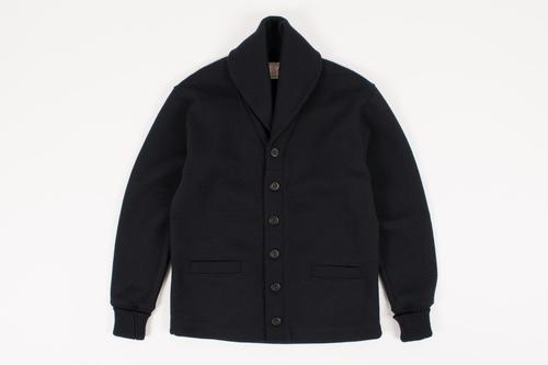Shawl Sweater Coat. BLK DSC 0303.jpg ce8022f414fe