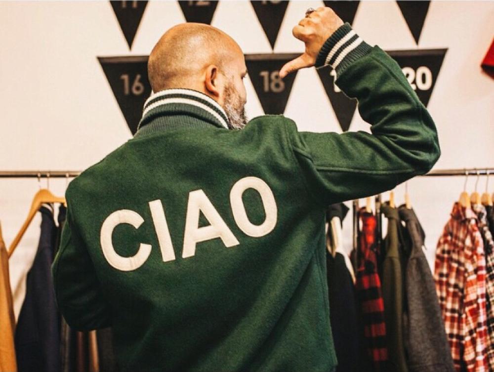 CIAOsop.jpg
