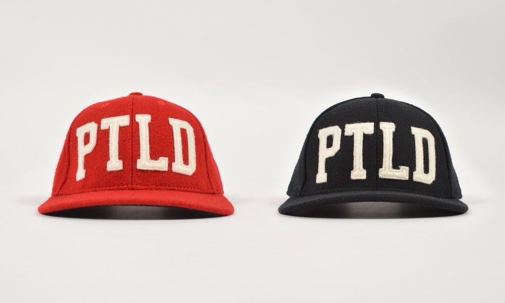 PTLD HATS