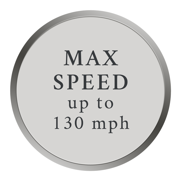MaxSpeed_v3.png
