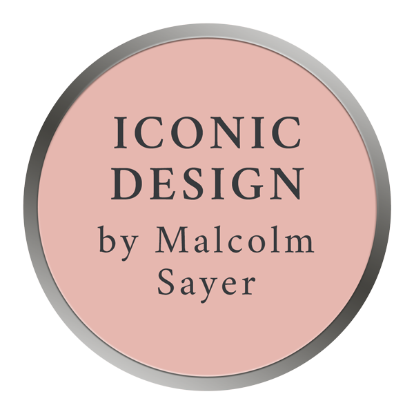 IconicDesign_v3.png