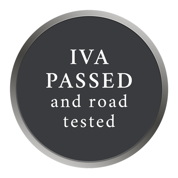 IVAPassed_v3.png
