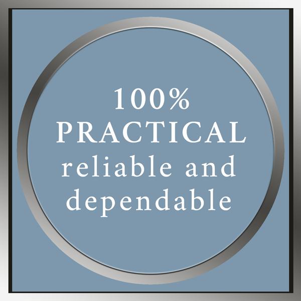 Practical_v3.png