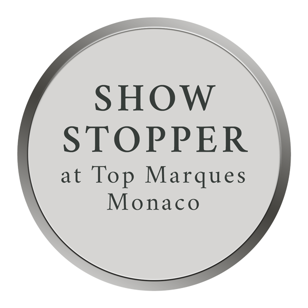 ShowStopper_v3.png