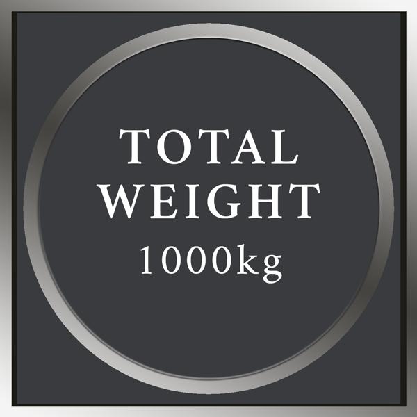 1000kg_v3.png