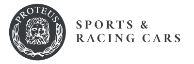 PROTEUS Sports & Racing Cars