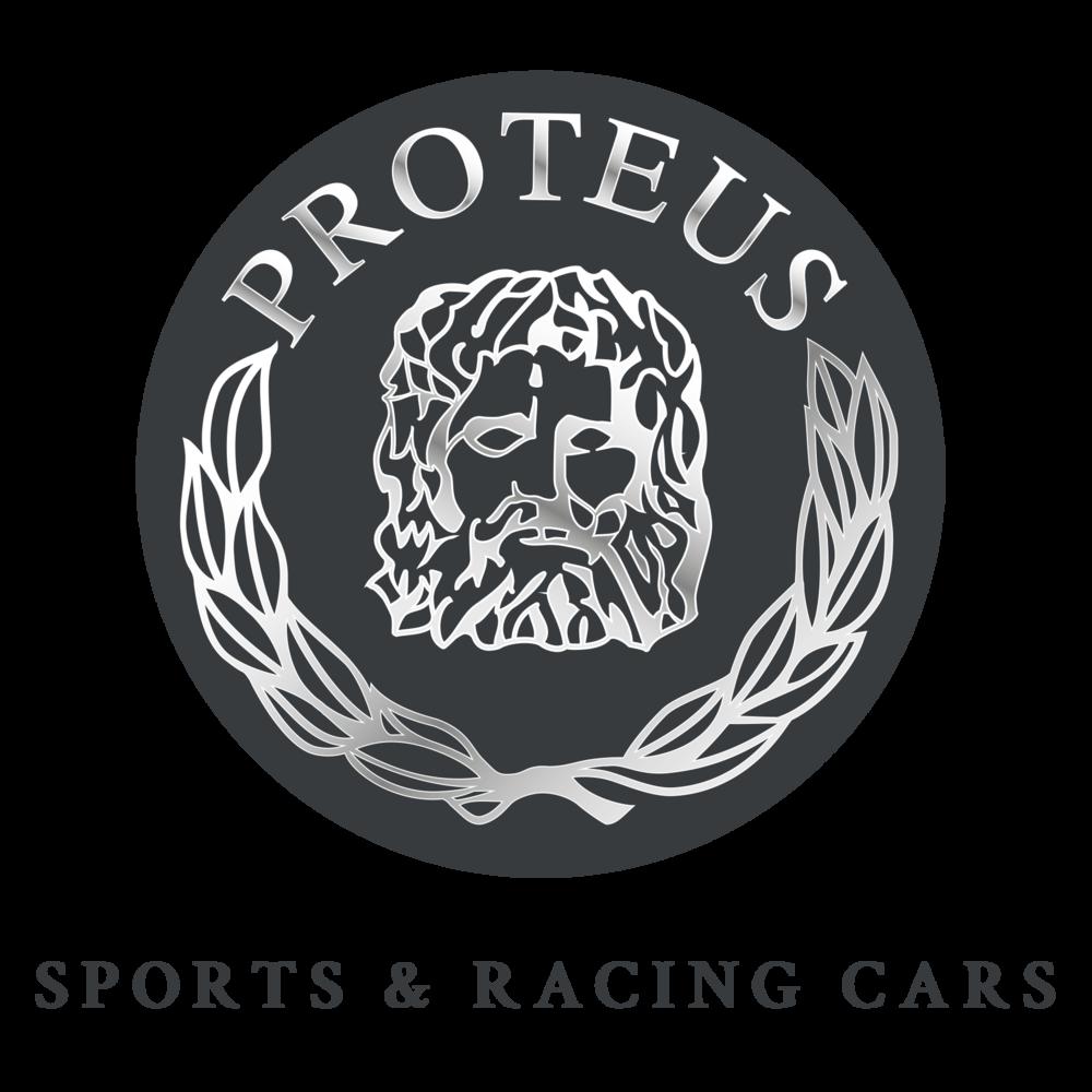 Proteus_Logo_colour.png