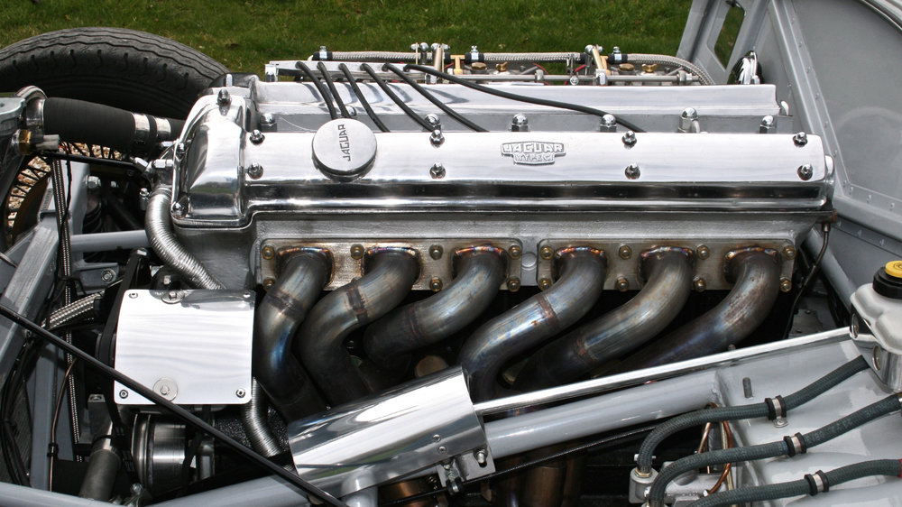 CHASSIS_1_4.jpg