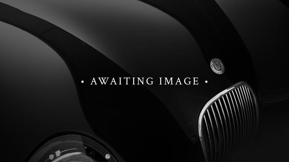 Awaiting_image.jpg