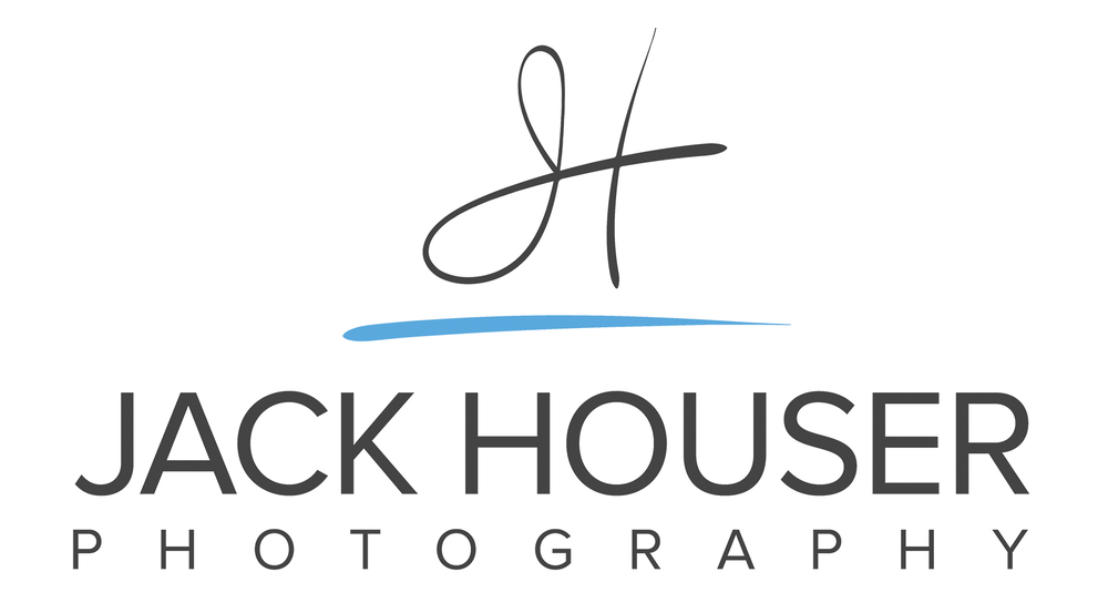 Jack Houser Photography