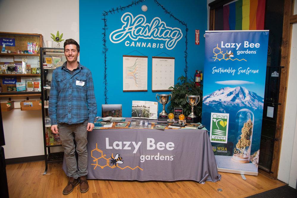 hashtag-cannabis-fremont-lazy-bee-gardens-3.jpg