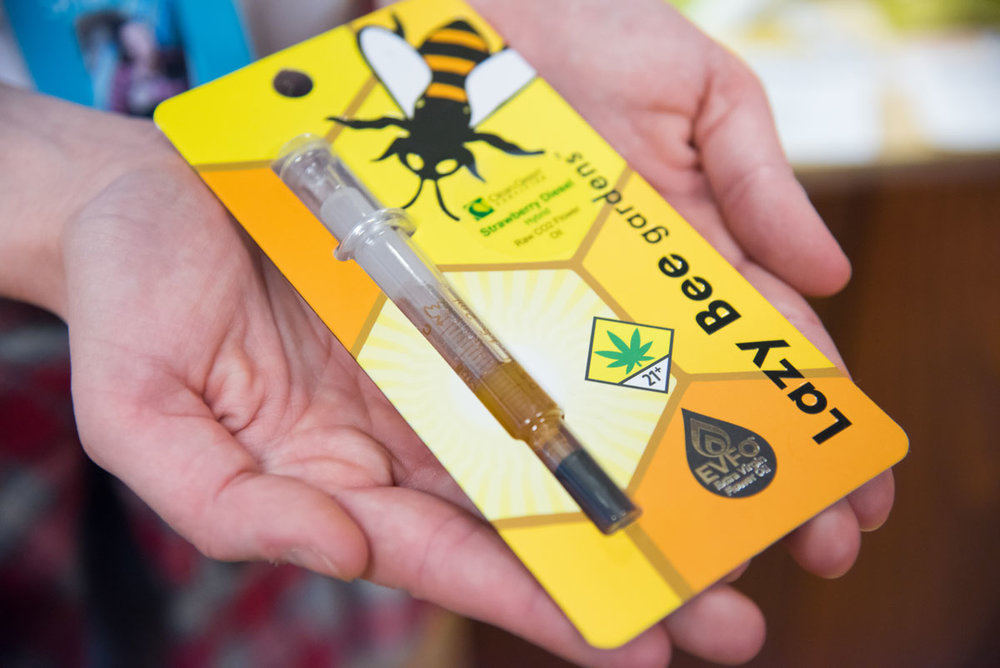 hashtag-cannabis-fremont-lazy-bee-gardens-11.jpg