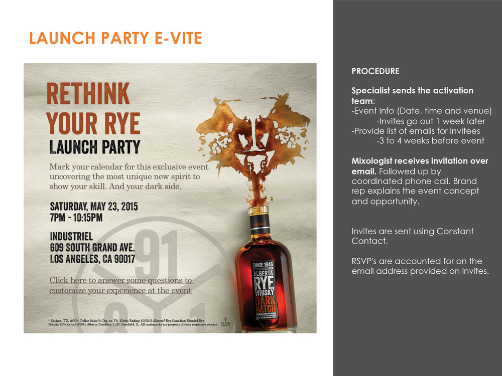 Alberta Rye Dark Batch Activation Guide 4.6-17.jpg