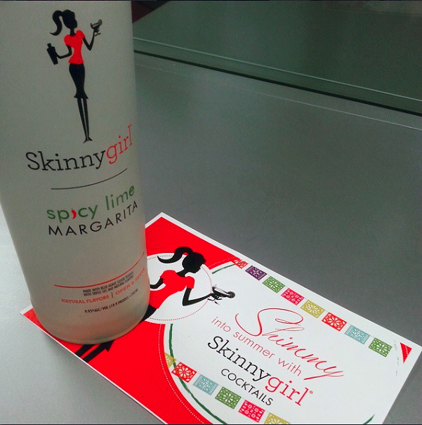 Skinnygirl Spicy Lime Margarita Desk Drop.png