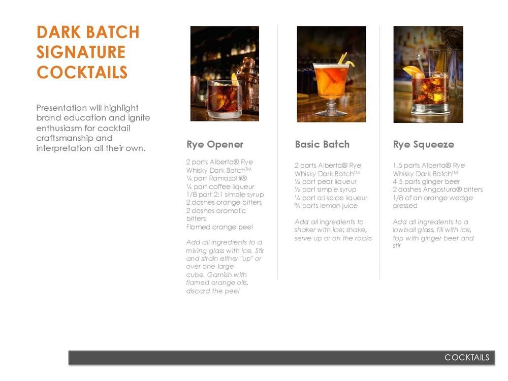 Alberta Rye Dark Batch Activation Guide 4.6-page-027.jpg