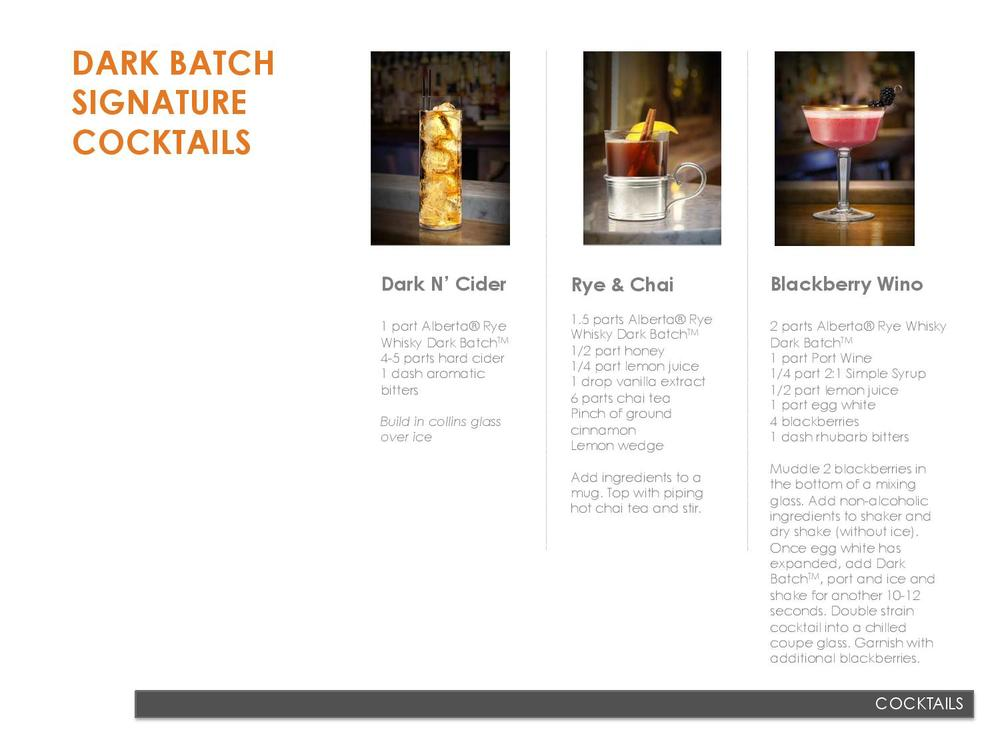 Alberta Rye Dark Batch Activation Guide 4.6-page-028.jpg