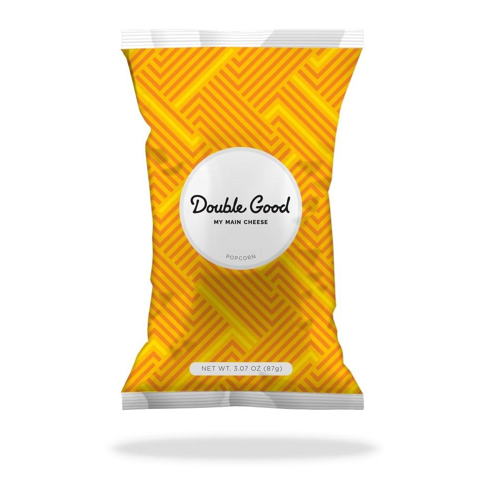My Main Cheese Popcorn Double Good.jpg