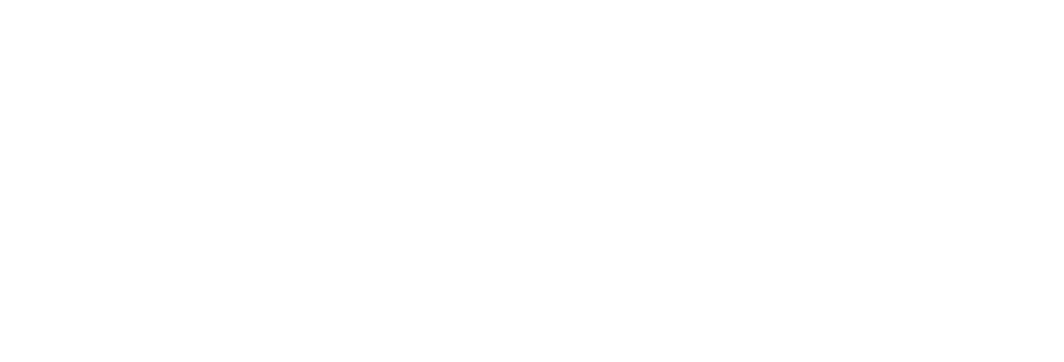 The Movement Merchandising
